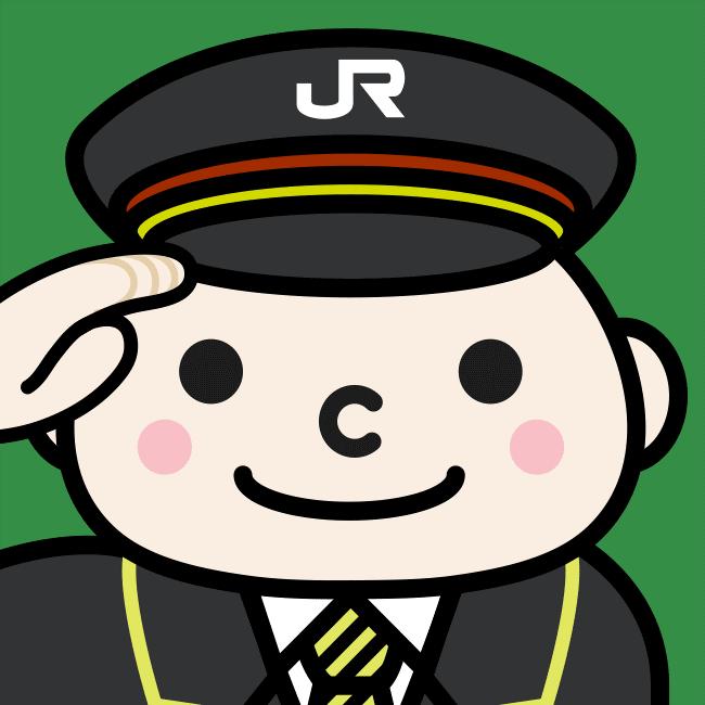 ジェイ アール 東日本 遅延