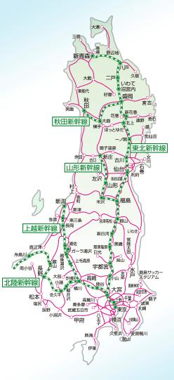 仙石 線 運行 状況 仙石線 停車駅一覧、遅延・運行情報|鉄道路線情報